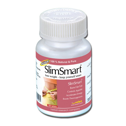SlimSmart reviews