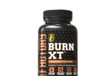 Burn XT