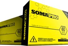 Soma Pro