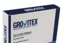 Grovitex