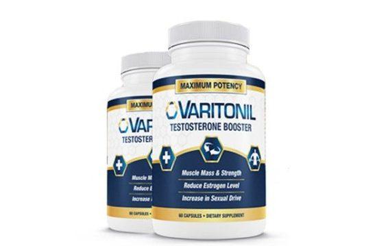 Varitonil reviews