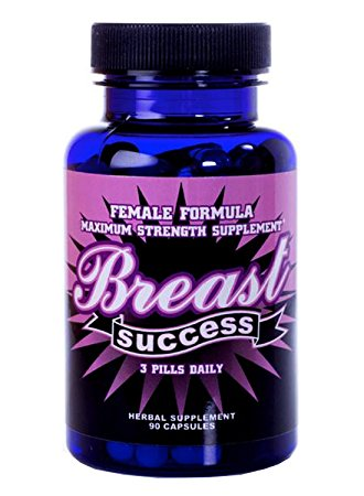Breast Success reviews
