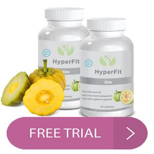 HyperFit