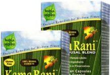 Kama Rani