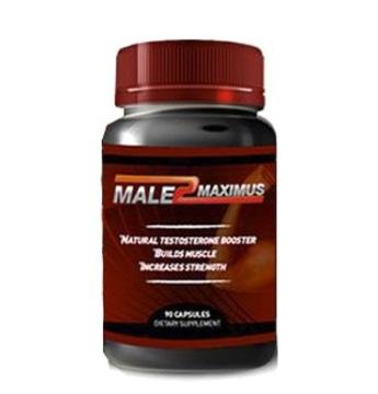 Male Maximus