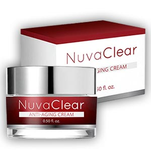 Nuva Clear reviews