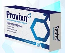 Provixn Review