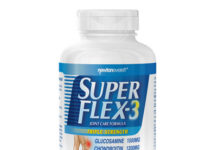 SuperFlex 3