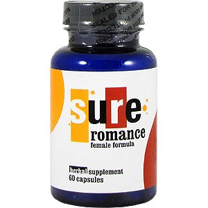 Sure Romance