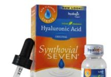 Synthovial Seven