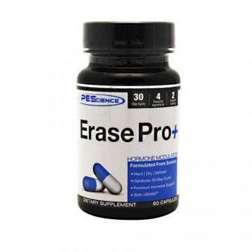erase-pro-plus-review