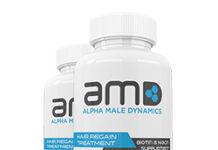Alpha Male Dynamics reviews