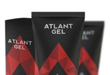Atlant Gel reviews