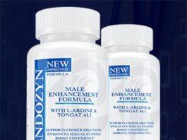 Endozyn