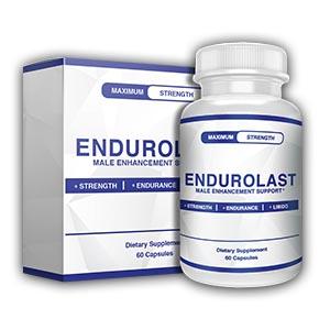 EnduroLast