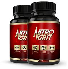 Nitro Grit