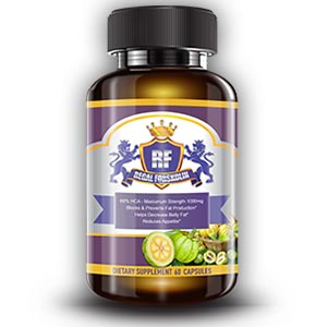 Regal Forskolin