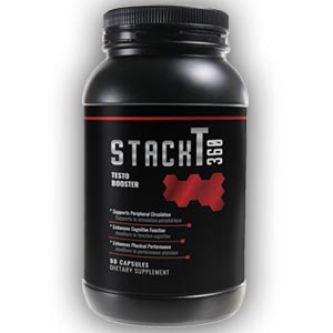 Stackt 360 reviews
