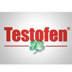 Testofen reviews