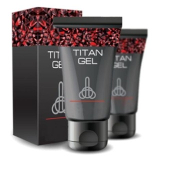 titan gel review side effects scam ingredients does it work