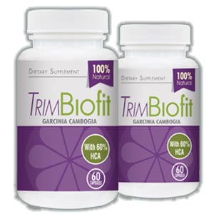 Trim Biofit reviews