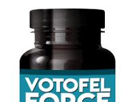 Votofel Force