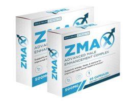 ZMAX Male