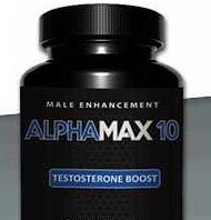 Alphamax 10 review