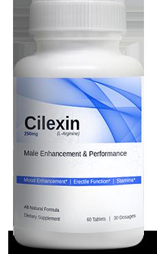 Cilexin reviews