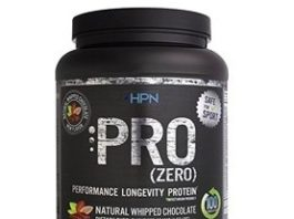 HPN Pro Zero