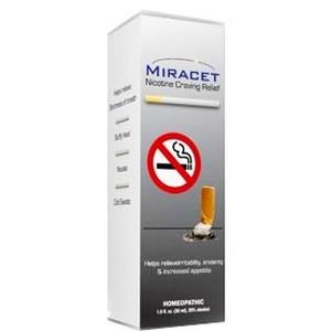 Miracet