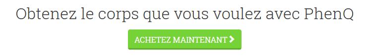 phenq order french