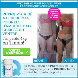 phenq french banner