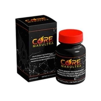 Core Max Ultra