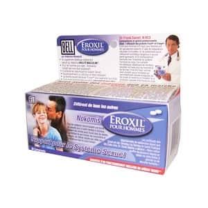 Eroxil