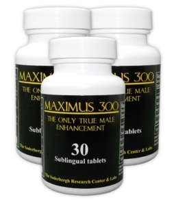 Maximus 300