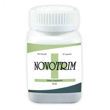 Novotrim