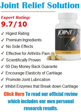 joint-advance Review