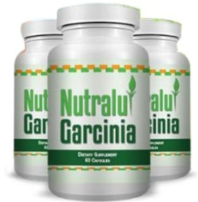 Can garcinia cambogia be taken after meals