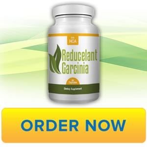 Reducelant Garcinia Review {WARNINGS}: Side Effects, Scam