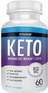 Keto-Ultra-Diet.jpg