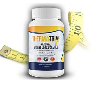 Therma Trim REVIEWS [UPDATED] - SCAM or a LEGIT Deal?