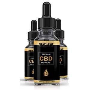 justbob cbd review